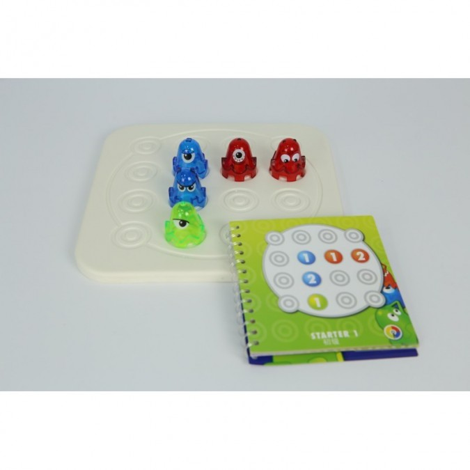 CHICCO Mini kit ombilical