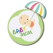 Baby-mcm (Baby MCM TUNIS)